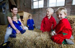 Opsteker+voor+agrarische+kinderopvang