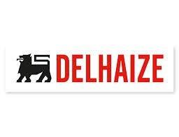 Fusiegesprek+tussen+Delhaize+en+Ahold