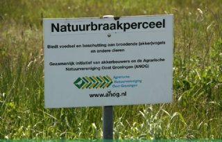 Gronings+agrarisch+natuurbeheer+onder+druk