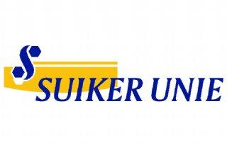 Windpark+Suiker+Unie+definitief