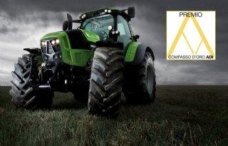 Designprijs+Deutz%2DFahr+7250+TTV+Agrotron