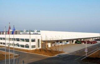 Nieuwe+fabrieken+van+SDF+in+China