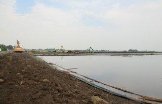 Ruimte+voor+water+in+Friesland