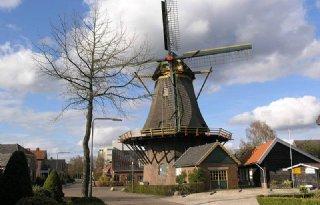 Sint+Jansrogge+terug+in+Twents+landschap