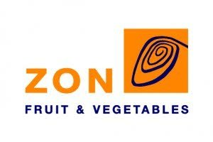 ZON+start+opleiding+voor+leden