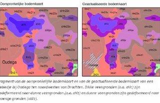 Minder+veen+in+Noord%2DNederland