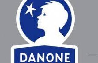 Danone+profiteert+van+herstel+babyvoeding