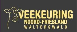 Hoeksma+succesvol+in+Walterswald
