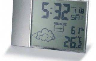 Juni+warmste+maand+in+130+jaar