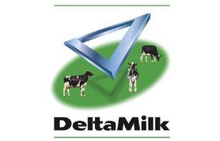 Nieuwe leden voor DeltaMilk