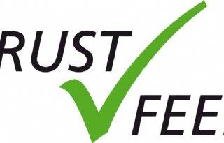 Trustfeed+en+Hisfa+gebundeld+in+Securefeed