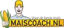 Maiscoach%2Enl+koppelt+vraag+en+aanbod