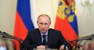Rusland boycot landbouwimport EU
