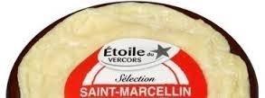E%2E+coli+in+rauwmelkse+Franse+kaasjes