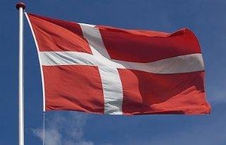 Meer+zeugen+in+Denemarken