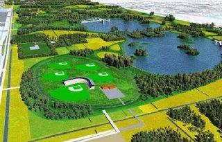 'Pleidooi voor landgoed Park 21 onterecht'