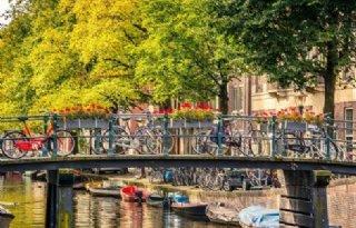Studenten%3A+Green+Light+District+Amsterdam