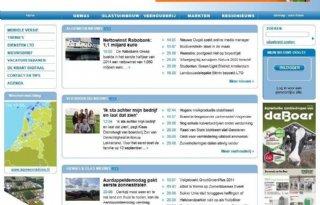 Nieuwe+Oogst+zoekt+online+media+manager