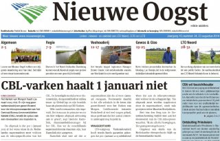 Storing+digitale+krant+Nieuwe+Oogst