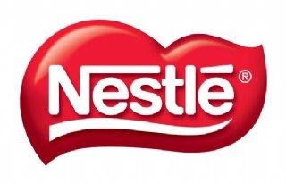 Nestl%C3%A9+stelt+strengere+eisen+dierenwelzijn