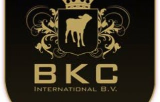 Kalfsvleesverwerker+BKC+International+failliet