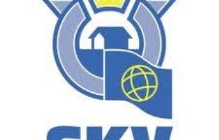SKV+stelt+importverbod+Roemeni%C3%AB+in