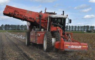 In+Belgi%C3%AB+3%25+minder+landbouwbedrijven