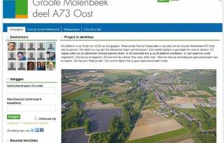 Meedenken+over+Groote+Molenbeek