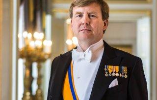 Koningspaar+bezoekt+Veenkoloni%C3%ABn