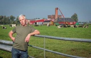 'Sloop schoorsteen melkfabriek jammer'