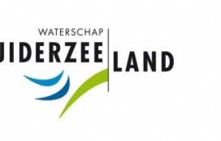 Lichte+stijging+lasten+Zuiderzeeland