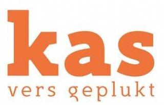 Sierteeltmerk KAS opent eerste winkel
