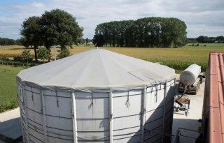 Acht+ton+boete+voor+mesthandelaar
