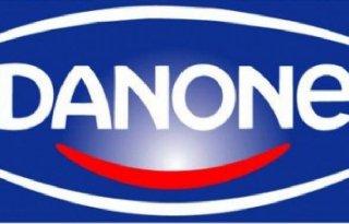 Danone+profiteert+van+lage+melkprijzen