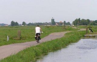Noord%2DHolland+stelt+regeling+platteland+open