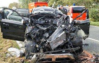 Man+gewond+na+trekkerongeval+Duitsland