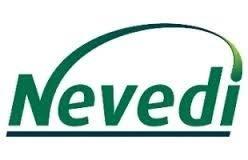 Nevedi+steunt+criteria+duurzaamheid+soja