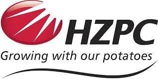 Prognoseprijs HZPC: 27,50 euro