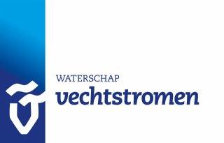 Waterschap+bezorgd+over+afvalwater+NAM