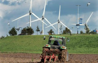 Nieuwe+subsidie+SDE%2B%2B+richt+zich+op+CO2%2Dreductie