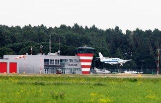 Lelystad+Airport+mag+door+zonder+natuurvergunning