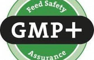 NVWA+keurt+GMP%2B+voorlopig+goed