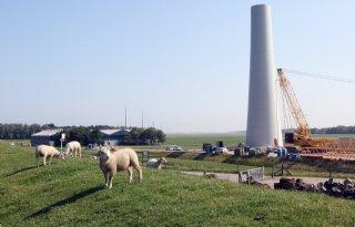 Windparken+op+land+leveren+straks+meer+vermogen