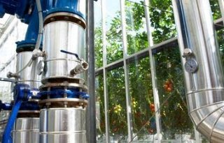 Tuinders+voor+energiebesparingsysteem