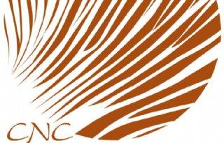 CNC+Exotic+Mushrooms+op+lijst+FD