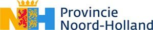 Noord%2DHolland%3A+VVD+blijft+grootste