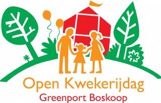 SBGB+sponsor+Open+Kwekerijdag+Boskoop