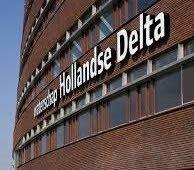 Hollandse+Delta%3A+normen+dijken+aanpassen