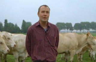 Jos Bolk: Lidl bepaalt vleesprijs niet (video)