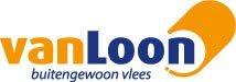 Van Loon Vlees: Lidl vraagt forse volumes